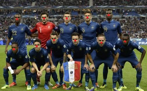 7765673363-l-equipe-de-france-de-football-en-octobre-2013.jpg